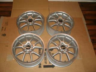 Toyota Camry BBS 18 OEM Camry Wheels rims 5x114 3 RARE SET 2002 2012