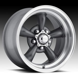 CPP Eagle 111 211 Wheels Rims 15x8 Fits Chevy GMC C10 C1500 K5 Blazer