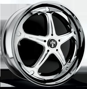 28 AND 30 INCH DUB SPINNERS AND FLOATERS WHEELS AND TIRES PACKAGES