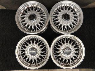 Town Car Factory Stock Rims Marquis Crown Wheels 90 91 92 96