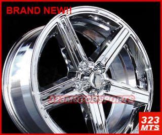 22 IROC Sale Rims Impala Wheels
