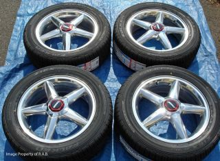 16 Wheels Tires Neon VW Jetta Golf GTI Audi TT