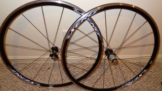 lite xr 1 650c 650 wheelset shimano clincher road bike wheels wheel NR