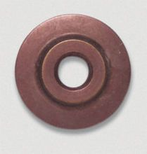 Lenox 21192 Copper Tubing Cutter Replacement Wheels 2 PK