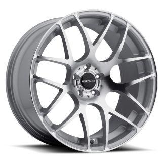 20 Mercedes M310 Wheels Rims E350 E550 S550 CL AMG