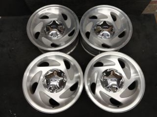 17 Ford F150 Rims Expedition Wheels 97 98 99 00 Navigator Alloy Stock