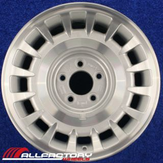 Lincoln Town Car 16 1998 1999 2000 2001 2002 Factory Wheel Rim 3271