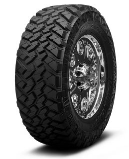 Nitto Trail Grappler M T Tires 33x12 50R15 33 12 50 15 12 50R R15
