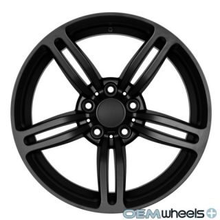 Wheels Fits BMW E38 E65 F01 740i 740LI 740 745 750 760 Rims