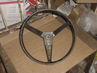 IH Cub Cadet Steering Wheels Fits Models 86 thru 1812