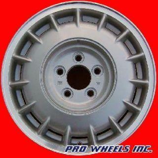 Buick LeSabre 92 99 Park Avenue 16 Wheel Rim 4009