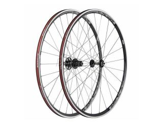 FSA RD 88 Road Bike Wheels 700c Shimano