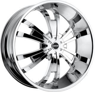 Wheels Rims Tires 5x127 Impala SS 92 96 Caprice Bubble 92 96