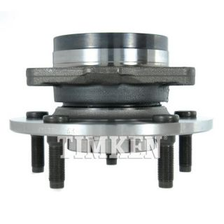 Wheel Bearing and Hub Assmebly Front Dodge RAM 94 95 96 97 98 99