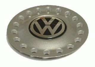 VW Volkswagen 1998 to 2005 Beetle New or Replacement 16 in Wheel