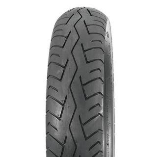 130 90 17 68V Bridgestone Battlax BT45 V Rated Rear Motorcycle Tire