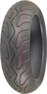 New Shinko 006 Podium 170 60 18 Rear Motorcycle Tire 170 60R18 Free
