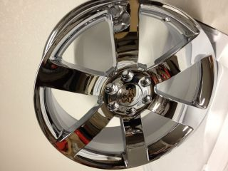 Chevrolet Trailblazer SS Factory Wheels GMC Envoy Rims Sabb 9 7X