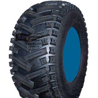 25x12 9 25 12 9 Carlisle Stryker ATV Go Golf Cart Tire
