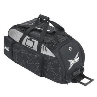 Pro Gear Travel Duffle Travel Bag Luggage New w Wheels