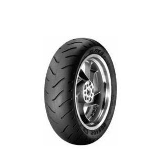 Dunlop Elite 3 160 80B16 GL1500 Rear Motorcycle Tire