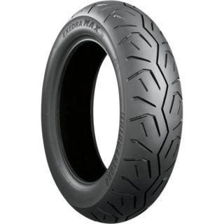 Bridgestone Exedra Max Rear Motorcycle Tire Size 170 70 16