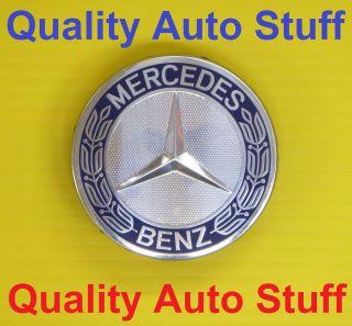 Mercedes Benz Wheel Hub Center Cap 1997 2009 A 171 400 00 25