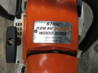 beema swallow pram manual woodworkers