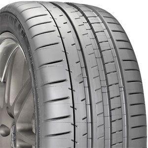 New 225 35 19 Michelin Pilot Super Sport 35R R19 Tires