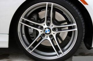 BMW 1 Series M Performance Style 313 Wheels Rims 18
