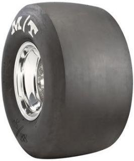 28x10 5 15S Mickey Thompson Et Drag Slick Racing Tire Stiff Wall MT