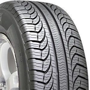 New 215 60 16 Pirelli P4 Four Season 60R R16 Tires