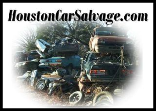 com Accidents Collision Junk Scrap Metal Parts Wheels Dash