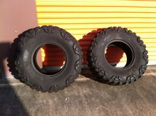 Used LT315 75R16 Nitto Mud Grappler Tires 16