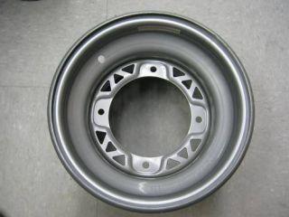 Polaris Sportsman Xplorer ATV Rear Wheel Rim 10x8 5