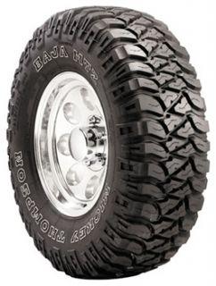 285 70 17 Mickey Thompson Baja Radial MTZ Tires