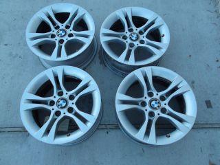 16 BMW 3 Series Wheels Tires Rims 323i 328i 335i 2006 2012 6780907