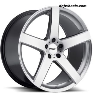 Rivage G35 G37 M35 350z 370z GS300 GS350 Genesis Mustang Wheels Tires