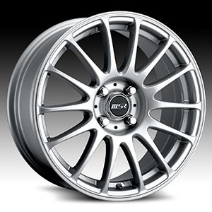 15 Wheels Rims American Eagle Wheels Silver Cavalier Neon Carolla