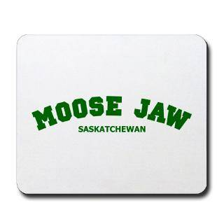 Moose Jaw Gifts & Merchandise  Moose Jaw Gift Ideas  Unique