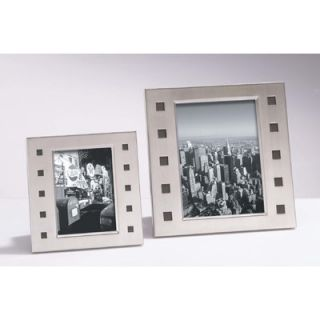 ZACK Ecco Picture Frame 22731 / 22730 Size: 5.12 x 7.09