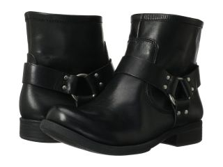 Lucky Brand Reuben Womens Boots (Black)