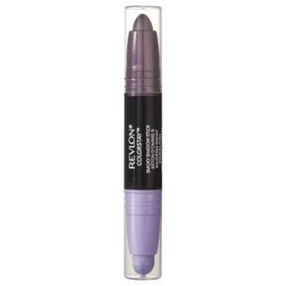 Revlon Colorstay Smoky Shadow Stick   Flare