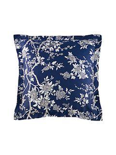 Ralph Lauren Deauville Standard Sham Bedding Collections Bed & Bath