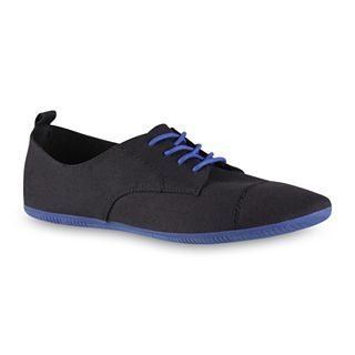 Call it Spring Agrini Shoes, Black, Womens