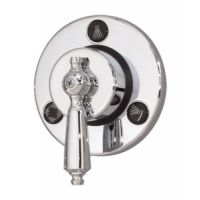 Symmons 4 463 STN LAM Water Dance Diverter Valve Lever Handle