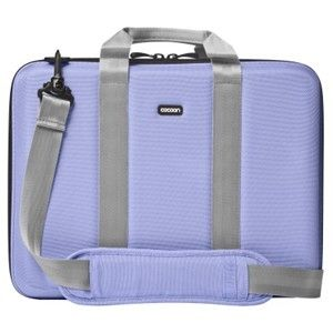 Cocoon Clb403bl Carrying Case For 16 Notebook : Blue, Lime