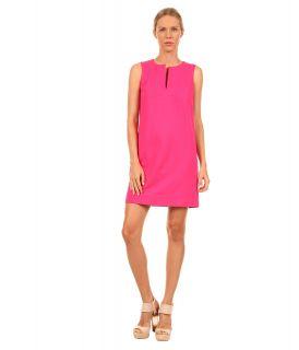 Kate Spade New York Keri Dress Womens Dress (Pink)