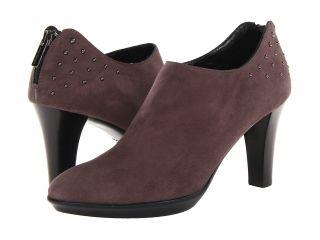 Aquatalia by Marvin K. Regina Womens Shoes (Brown)