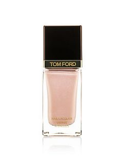 Tom Ford Beauty Nail Lacquer   Show Me The Pink